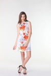 Fashion Eden | Luxury Designer Dress for Women's by Hazelglow Store