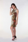 Fashion Tale <br>| Luxury Designer Dress for Women's by Hazelglow Store