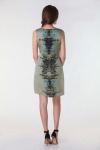 Fashion Story <br>| Luxury Designer Dress for Women's by Hazelglow Store