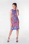 Fashion Symphony <br>| Luxury Designer Dress for Women's by Hazelglow Store