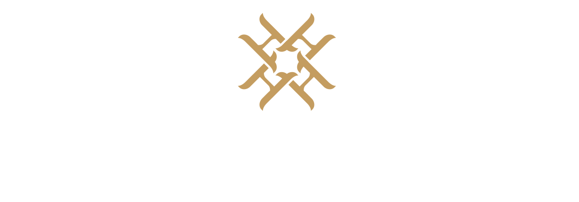 hazelglow brand logo, Franchise, Fashion, Brand,